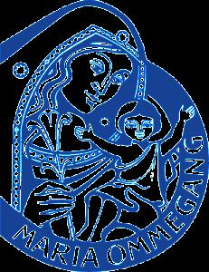 Maria Ommegang Logo